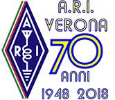 Forum ARI Verona